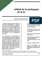 22066-Texto del artículo-85333-1-10-20180508 (1).pdf