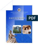 Faculty-Students.pdf