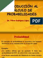 4° Clase (PROBABILIDAD).pdf