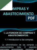 Presentacion_de_compras_y_abastecimiento.pptx