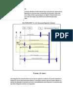 DIAGRAMAS DE SECUENCIA.docx