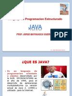 Elementos-del-lenguaje.pdf