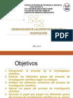 Tema 1-Etapas Del Proceso de Investigación IA With Silvia