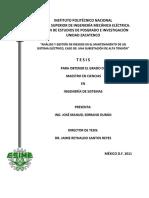 TESIS 2011 JOSE MANUEL SERRANO DURAN.pdf