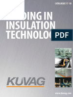 KUVAG catalogue 2018.pdf