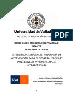 TFG-B.1142.pdf