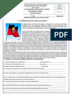 BIMESTRAL y NIVELACIONES 3 PERIODO.docx