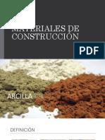 arcilla-161004233818.pdf