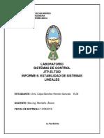 informe final invierno laboratorio seis gonzalo.pdf
