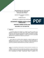 Informe_especial_Segunda_Ley_de_Newton_U.docx