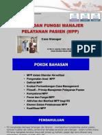 3-ws MPP drNico-Peran dan Fungsi MPP-Mei2019.pdf