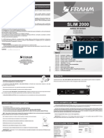 manual-slim-2000-optical-usb-fm-cd-51979-13-1.pdf