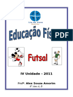 APOSTILA - futsal.doc