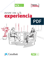 EOI_VozExperiencia_2015.pdf