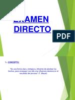 EXAMEN DIRECTO1 (1)