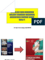 dr-djoni-darmadjaja--regulasi--dokumen-akreditasi-rs_161