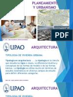 TIPOLOGIA DE VIVIENDA URBANA.pdf