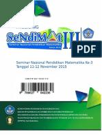 Prosiding-SeNdiMat-III_ISBN_FINAL.pdf