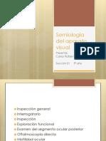semiologiaoftalmologia-130311201008-phpapp02.pdf