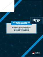 Ma Network Automation for Everyone e Book f14954 201812 en 0