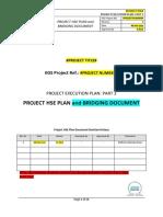 2017-7996 Referral-Attach-Indigo 4102 Pep-part2 Phse Plan Template