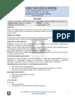Silabo-FT602-Evidências Clássicas.docx