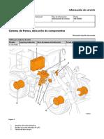 ubicacion de componentes l150g.pdf