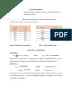 datos para lab