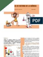 DIARIO DE CLASES DE HISTORIA DE LA QUIMIC1.docx