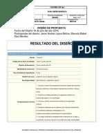 prop-p-20180723230052-u-3362.docx