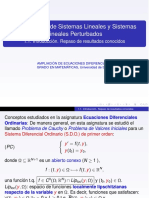 Transparencias-Tema1.pdf