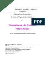 Componente digital_unlocked.pdf