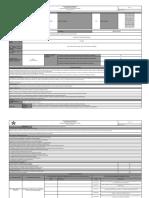 GFPI-P016.Proyecto formativo Tgo Gestión Empresarial (1).pdf