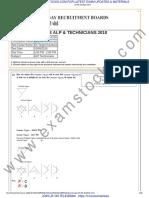 RRB-ALP-10-Aug-2018-Shift-2www.examstocks.com_.pdf