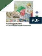cuadernopopularcadenasproductivas.pdf