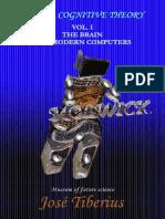 z021-brain-ebooks.pdf