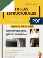 FALLAS ESTRUCTURALES-convertido