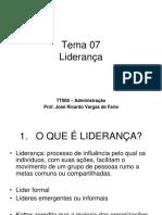 AdmTema06t2b_Produção
