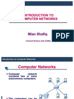 computer networking .pdf