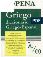 325750711-Diccionario-Sopena-II-Griego-Espanol-Sopena-pdf.pdf