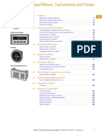 Catalogue_ Counters, Panel Meters, Tachometers and Timers.pdf