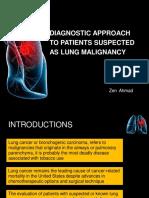 Tumor paru penyegar 18 (dr. Zen).pdf