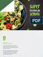 super_receitas_semav_2019.pdf