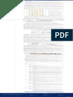 Molecular Mechanism of DNA Replication (Article) _ Khan Academy