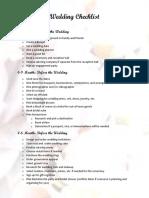 Wedding Checklist.docx