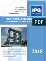 ITF_BELLAVISTA II ETAPA.docx