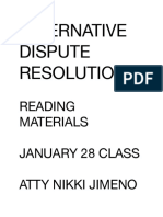 ADR JAN 28 ASSIGNED READING MATERIALS (1).pdf