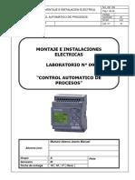 9.-Control con PLC.docx