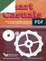 Smart+Casuals+5+Deakin+2018