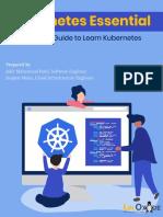 ebook KUBERNETES essentials.pdf